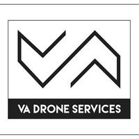 Vertical Advantage Drone Services