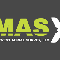 Midwest Aerial Survey