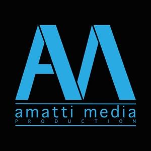 AMatti Media Production, LLC