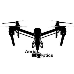 Aerial-optics