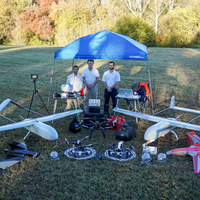SkySight Aerial Imagery