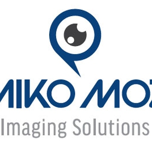 Miko Mozi Imaging Solutions