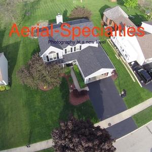 Aerial Specialties