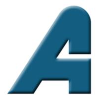 Ahead Aerial Services, LLC