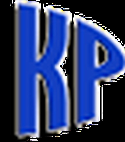 KP Design Services, LLC