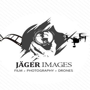 Jager Images