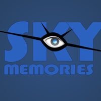 Eye in Sky Memories