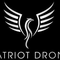 Patriot Drone LLC