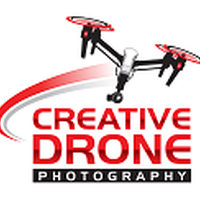 Creative Drone Photography, LLC