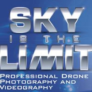 Sky is the Limit LLC