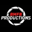BMFB Productions