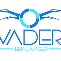 Vader Aerial Images