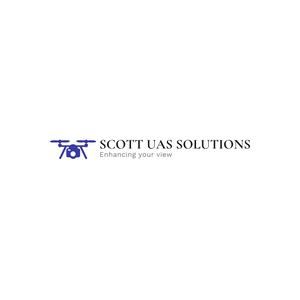 Scott UAS services