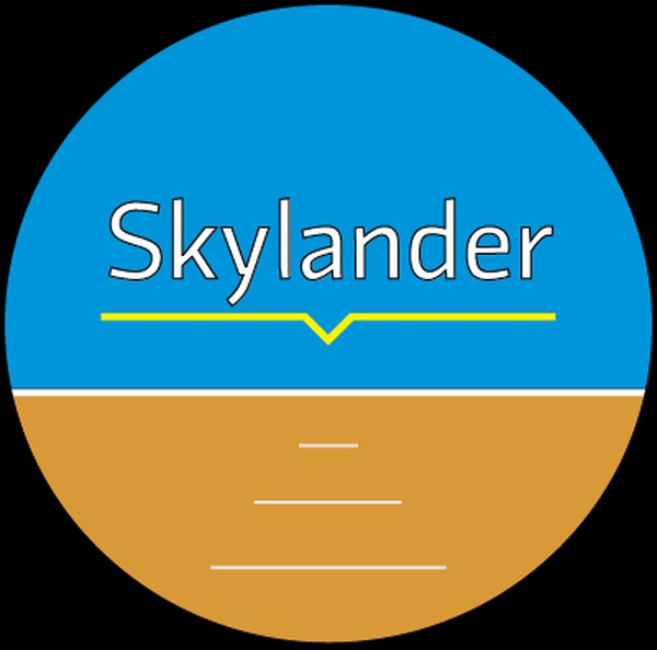 SKYLANDER MEDIA LLC