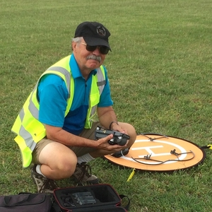TradeWind Aerial Imaging & Data Solutions LLC