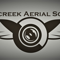 Beavercreek Aerial Solutions