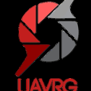 UAVRG, LLC