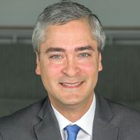 Javier Irizarry