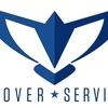 Flyover Services
