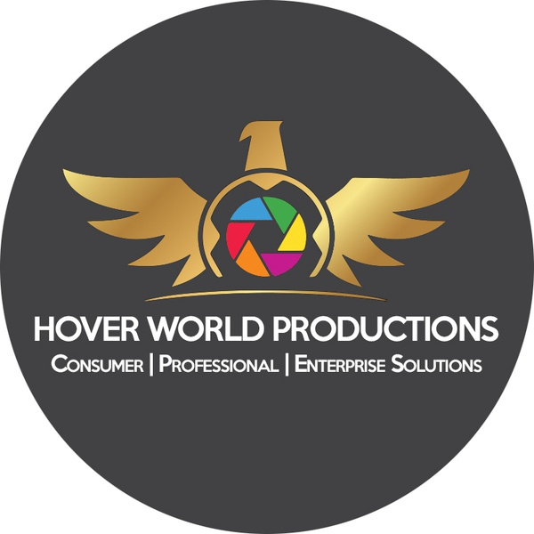 Hover World Productions LLC