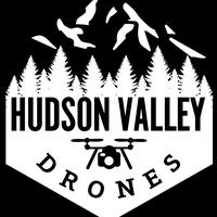 Hudson Valley Drones
