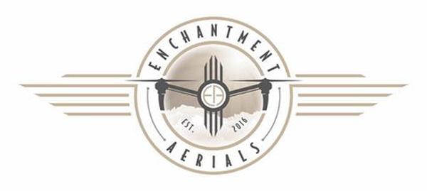 Enchantment Aerials