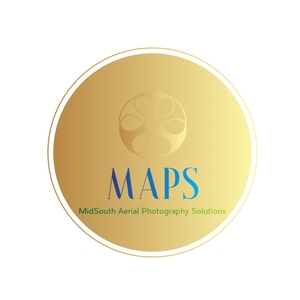 MidSouth Aerial Photography Solutions (MAPS)