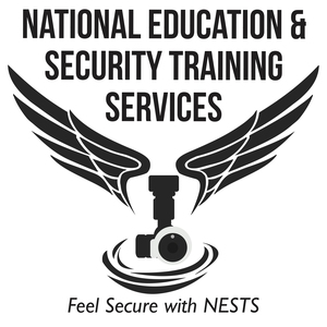 National Education and Security Training Services