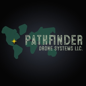 Pathfinder Drone Systems LLC.