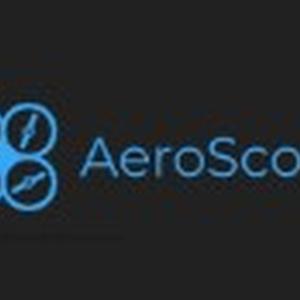 AeroScout LLC