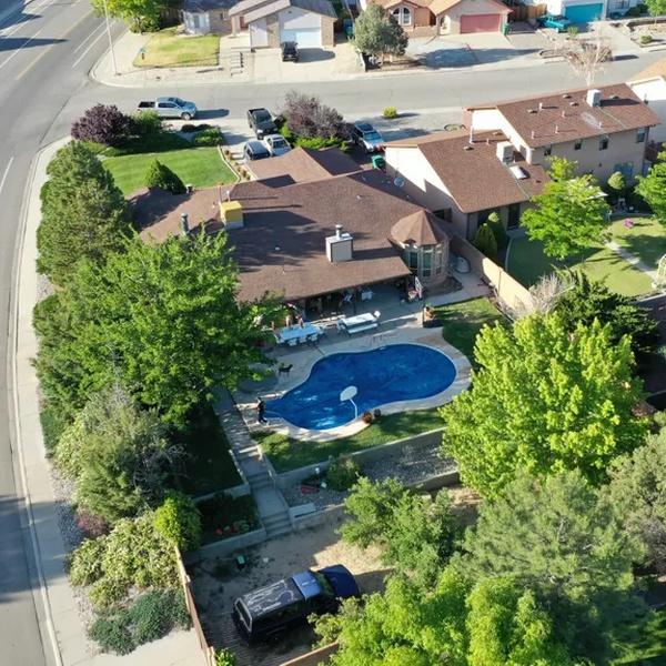 Teton Property 2