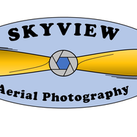 Skyview Aerial Photography, LLC