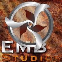 EMB Studios
