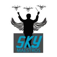 Sky Maestros LLC