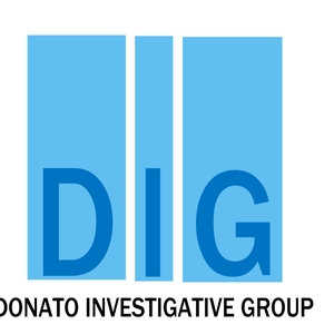 Donato Investigative Group