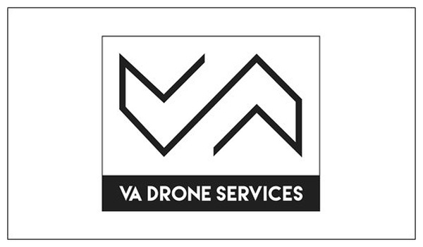 Vertical Advantage Drone Services