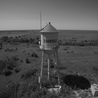 Kramer Photography & Aerials