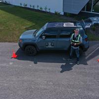 JMW Aerial Imaging