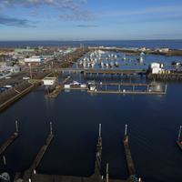 Northwest Skyview Imagery