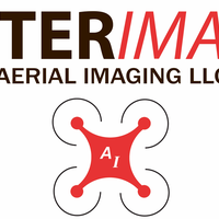 Afterimage Aerial Imaging LLC