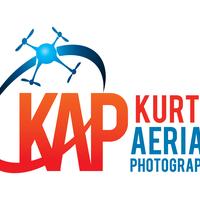 Kurtz Aerial Photography
