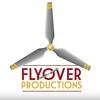 Flyover Productions LLC