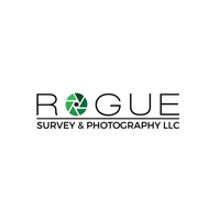 Rogue Survey and Photography LLC