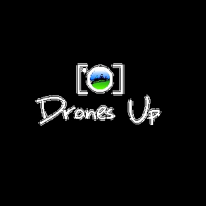 Drones Up