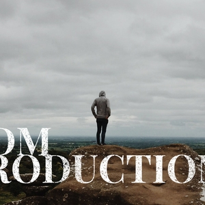 CDM Productions