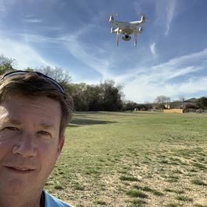 512 Drone Media