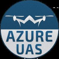 Azure UAS