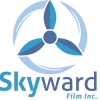 Skyward Film