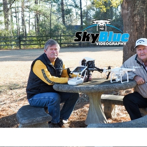 SkyBlue Videography