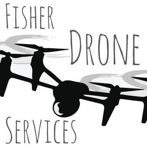 Fisher Drone Services